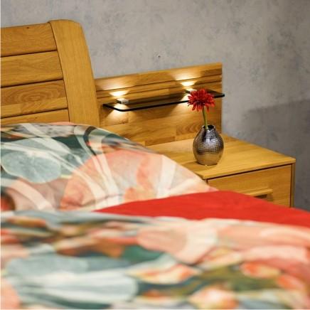 Meble do sypialni